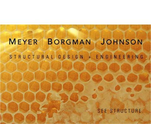 Meyer Borgman Johnson