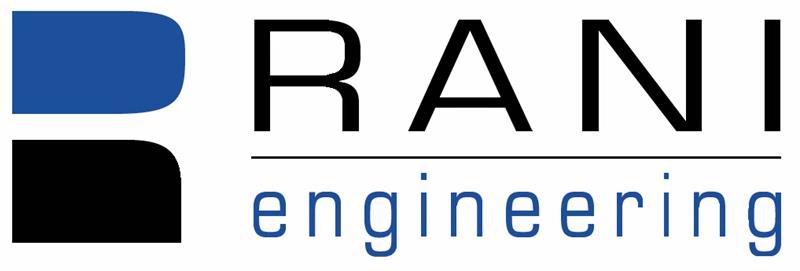 Rani Engineering, LLC