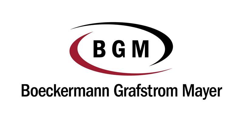 Boeckermann Grafstrom & Mayer, LLC