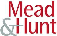 Mead & Hunt, Inc.