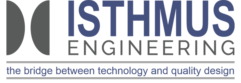Isthmus Engineering, Inc.