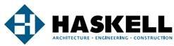 Benham, a Haskell Company