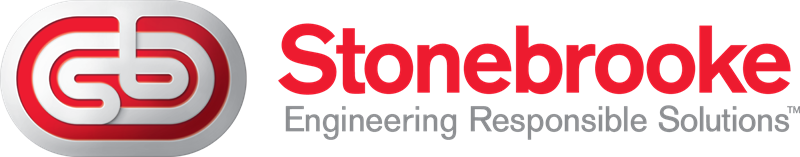 Stonebrooke Engineering, Inc.