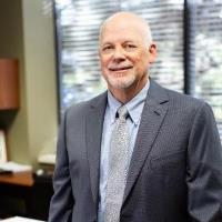 Jack Bolke - Anderson Engineering Vice-President and Land Surveyor is retiring June 30th