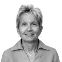 Susan Larson joins Stantec