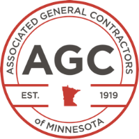 2020-2021 Minnesota Construction Industry Assessment Released
