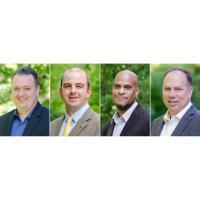 SRF Names New Principals