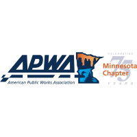 APWA-MN May 6-7 Spring Conference Open for Registration