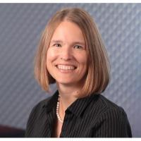 Lindsey Lawrence named TKDA's bridge group leader