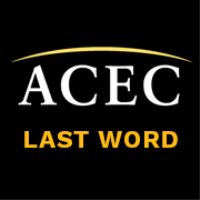 ACEC Forms Diversity, Equity, Inclusion and Belonging Committee; Join Today