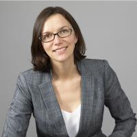 TKDA Ruth Christensen named to firm board of directors
