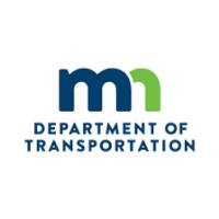 MMnDOT releases first Statewide Pedestrian System Plan