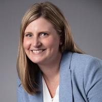 Tina Wenzel Enters VAA as First Chief Financial Officer and Director of Operations