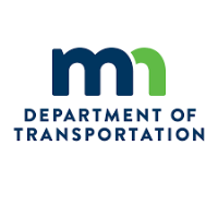 MnDOT partners with NASA to plan for future of aviation and Advanced Air Mobility