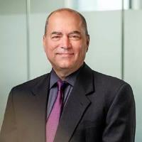 Barr Engineering Co. names Ward Swanson as president and CEO