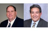 Ayres Announces Merger with MEP Firm Gausman & Moore