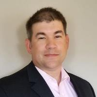 SRF is excited to welcome Dale Gade to our Civil Engineering Division!
