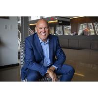 KLJ Names CEO