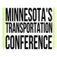MN Transportation Conference & Expo - Call for Presenters