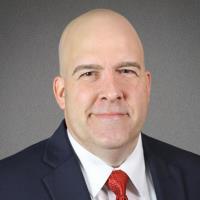 KLJ Names Fritz Chief Administrative Officer