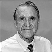 Douglas Barr Passed Away - Former ACEC/MN Board Member