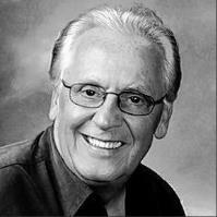 Kurtis ''Kurt'' J. Mayer Passed Away - Former ACEC/MN Active Member