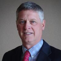 Doug Barr Earns PE