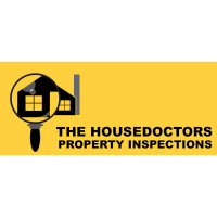 The House Doctors Property Inspections