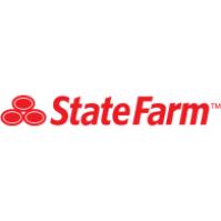 State Farm -- Anna Gaudyn