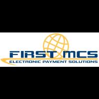First Merchant Card Services LLC - St Charles