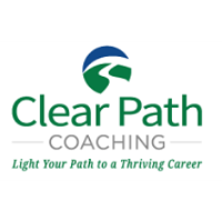 Clear Path Coaching and Consulting - Bartlett