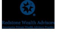 Redstone Wealth Advisors, a private wealth advisory practice of Ameriprise Finan