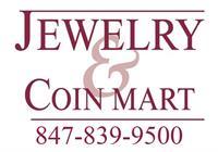 Jewelry & Coin Mart - Schaumburg
