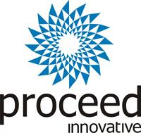 Proceed Innovative LLC - Schaumburg