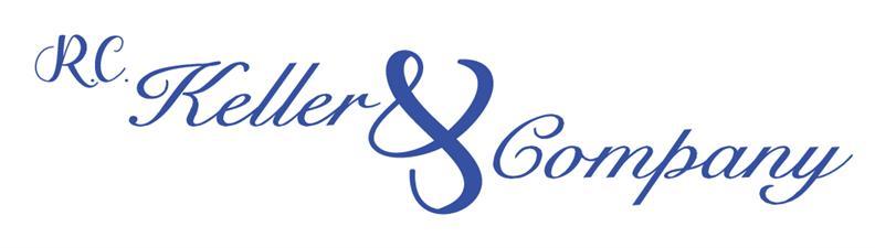 R.C. Keller & Company LLC