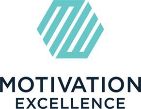 Motivation Excellence