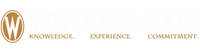 The Winkler Group LLC