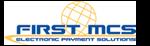 First Merchant Card Services LLC