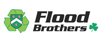 Flood Brothers Disposal Co
