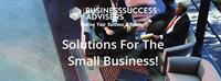 Business Success Advisers