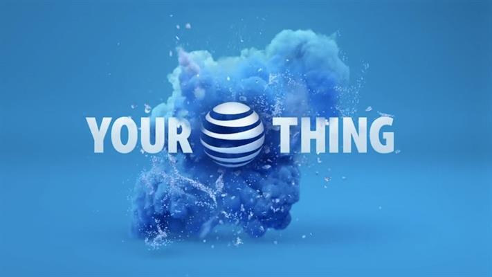 AT&T Store - Woodfield