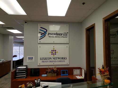 Lexicon Office