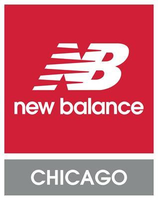 New Balance Chicago- Schaumburg   Retail - Schaumburg Business ...