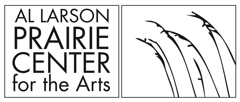 Prairie Center Arts Foundation
