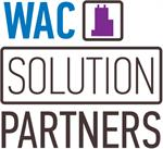 WAC Solution Partners- Midwest