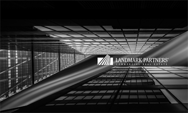 Landmark Partners Commercial Real Estate