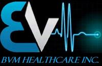 BVM Healthcare Inc