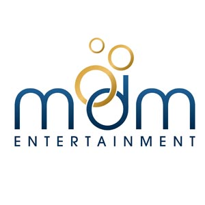 MDM Entertainment, Ltd.