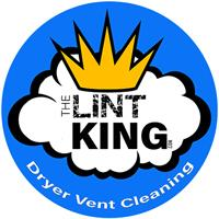 The Lint King, Inc. - Dryer Vent Cleaning Experts - Schaumburg