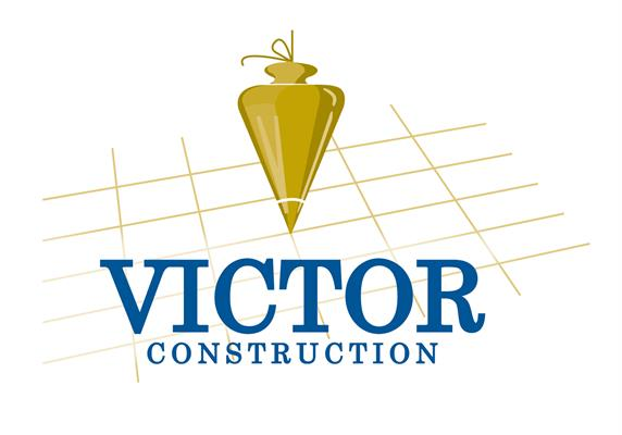 Victor Construction, Co., Inc.